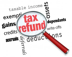 Tax-Refund-300x236